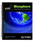 rs328_ps-2980_biosphere-scr