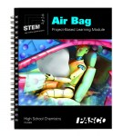 rs329_ps-2983_airbag_hschem-scr
