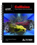 rs330_ps-2986_collision_hsphysics-scr